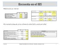 diapositiva7