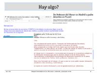 diapositiva910