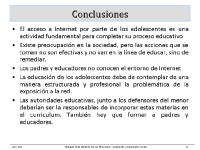 diapositiva911