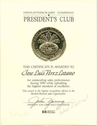 30titulopresidentclub