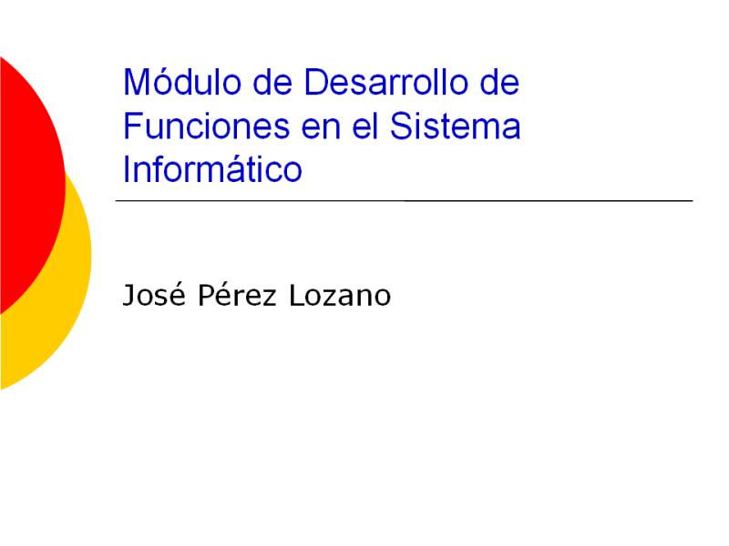 presentaciondfsiversionweb_page_01-1