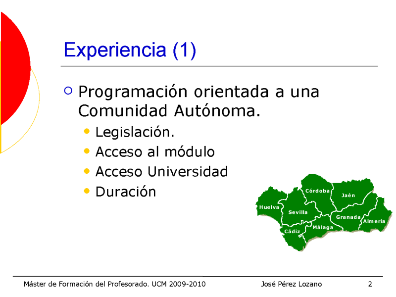 presentaciondfsiversionweb_page_02-1