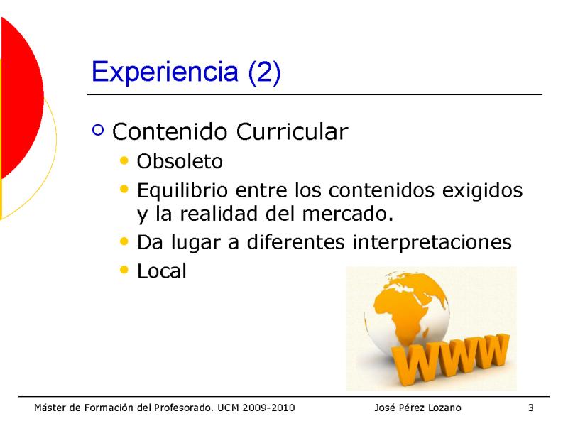 presentaciondfsiversionweb_page_03-1