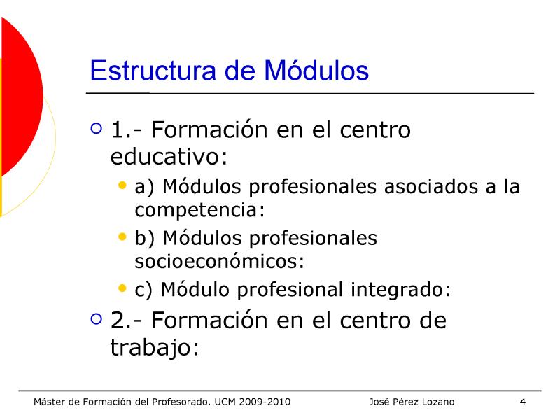 presentaciondfsiversionweb_page_04-1