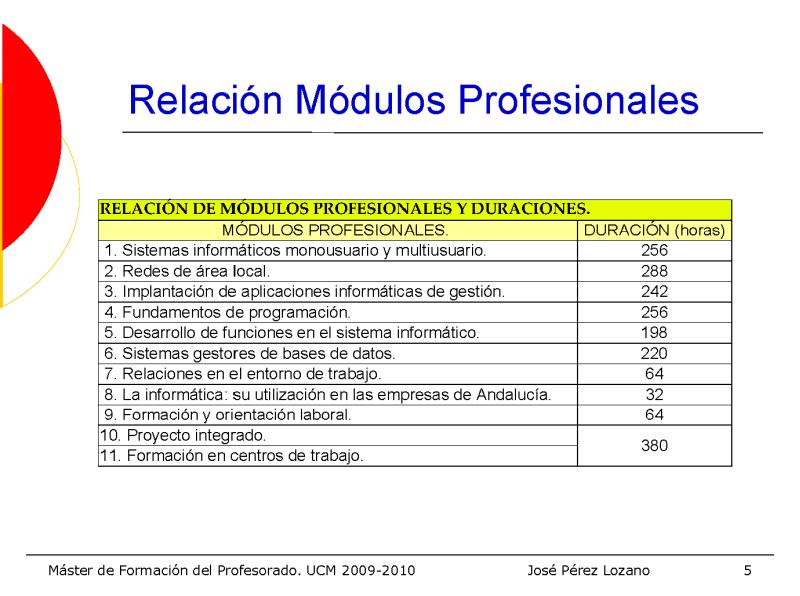 presentaciondfsiversionweb_page_05-1