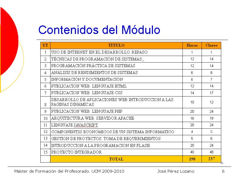 presentaciondfsiversionweb_page_06-1