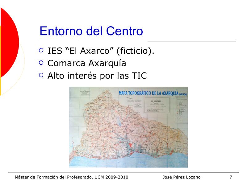 presentaciondfsiversionweb_page_07-1