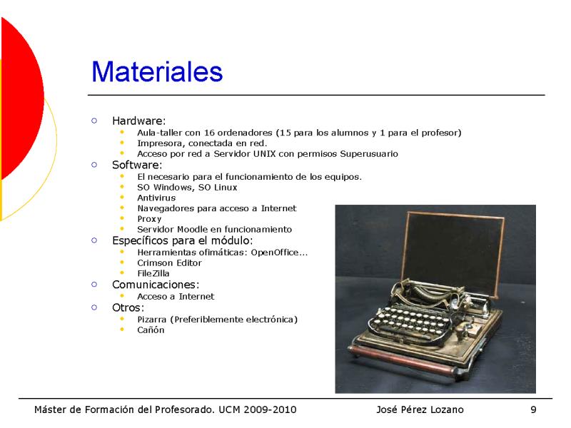 presentaciondfsiversionweb_page_09-1