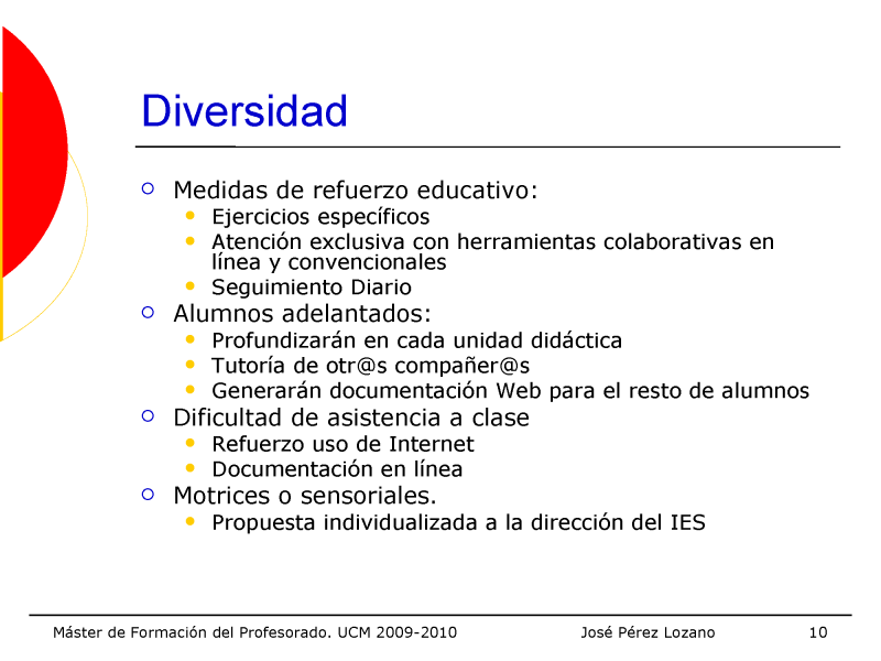 presentaciondfsiversionweb_page_10-1
