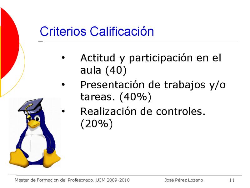 presentaciondfsiversionweb_page_11-1