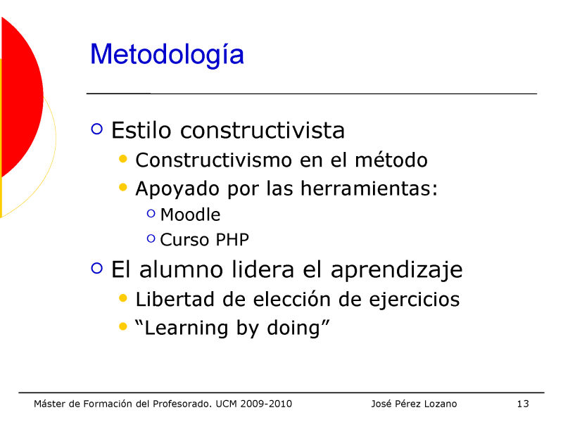 presentaciondfsiversionweb_page_13-1