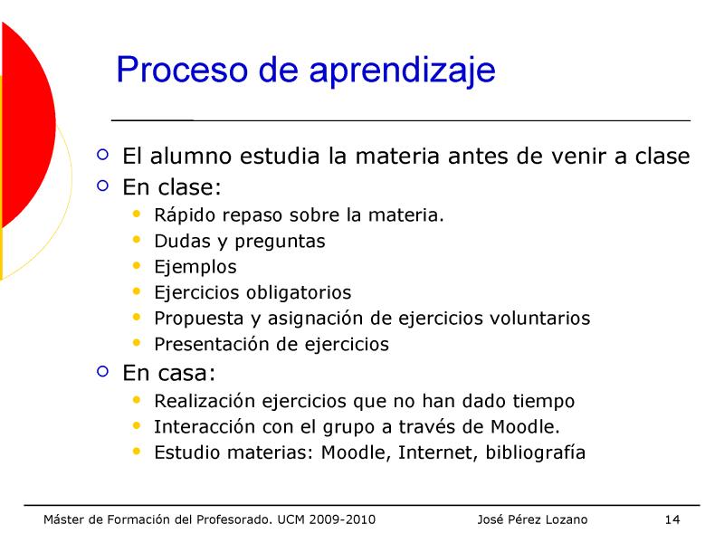 presentaciondfsiversionweb_page_14-1