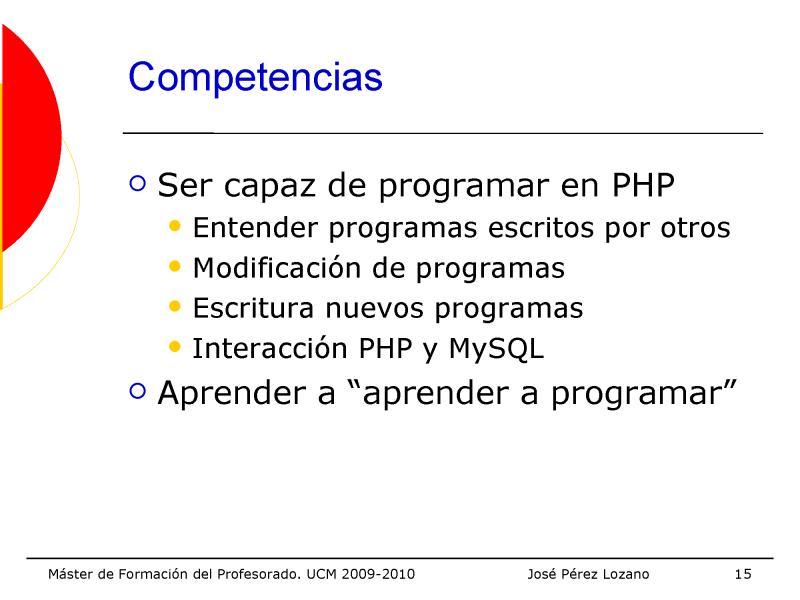 presentaciondfsiversionweb_page_15-1
