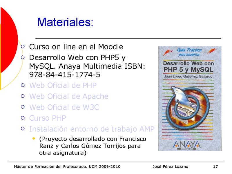 presentaciondfsiversionweb_page_17-1