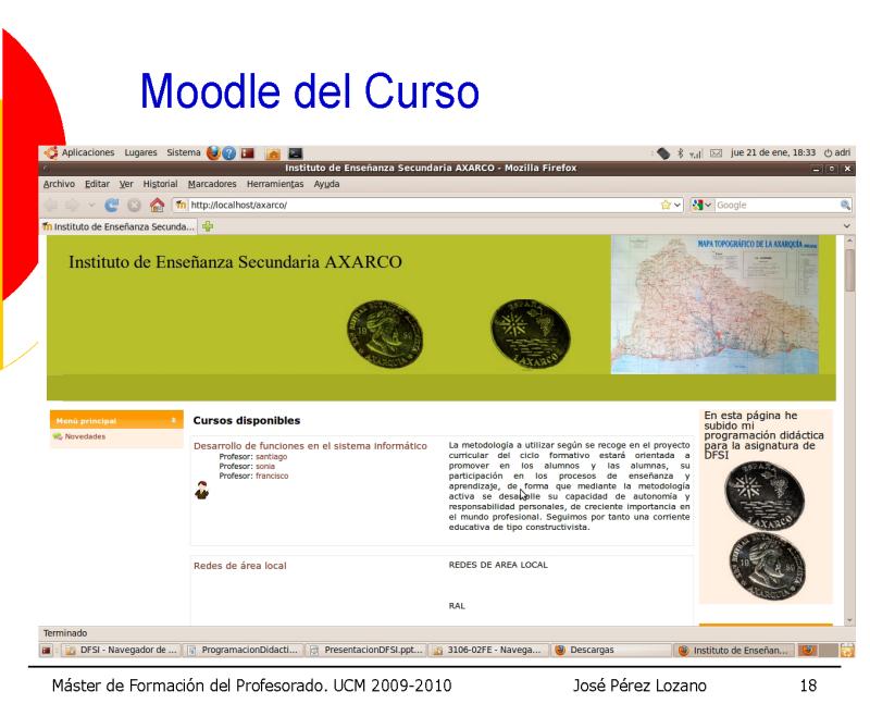 presentaciondfsiversionweb_page_18-1