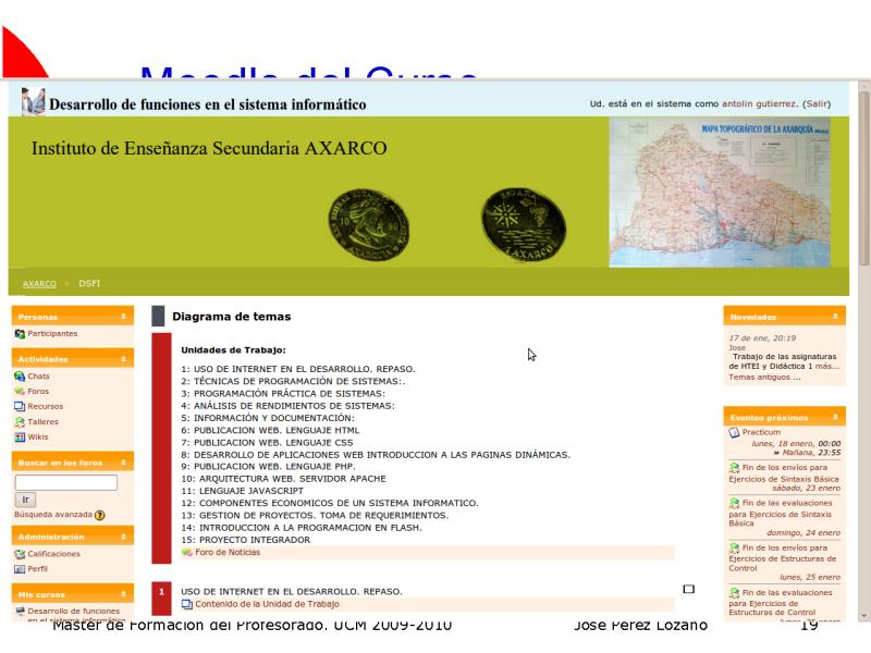 presentaciondfsiversionweb_page_19-1