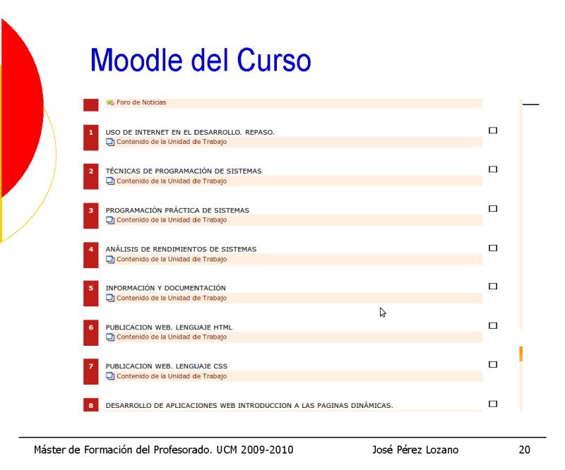 presentaciondfsiversionweb_page_20-1