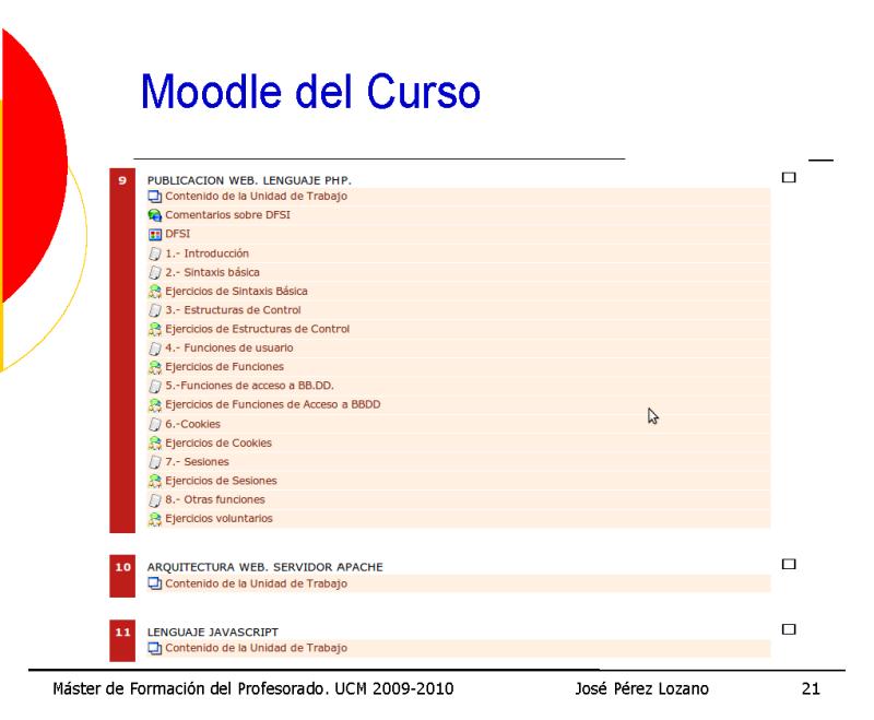 presentaciondfsiversionweb_page_21-1