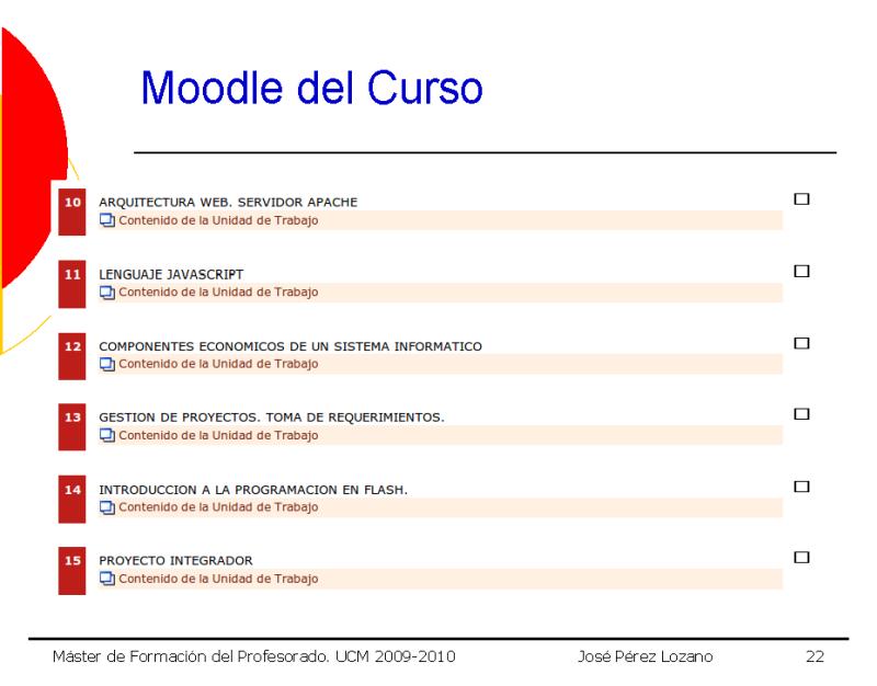 presentaciondfsiversionweb_page_22-1