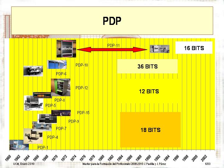 diapositiva06
