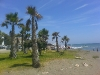 PlayaAnoreta146.jpg