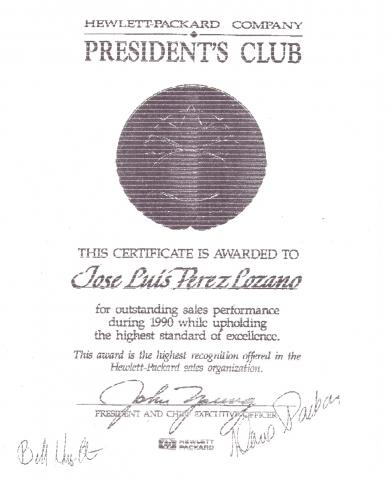 presidentclubconfirmas