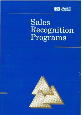 salesrecognitionprogram01