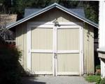 Wikipedia: El Garaje de HP|Wikipedia: HP's Garage