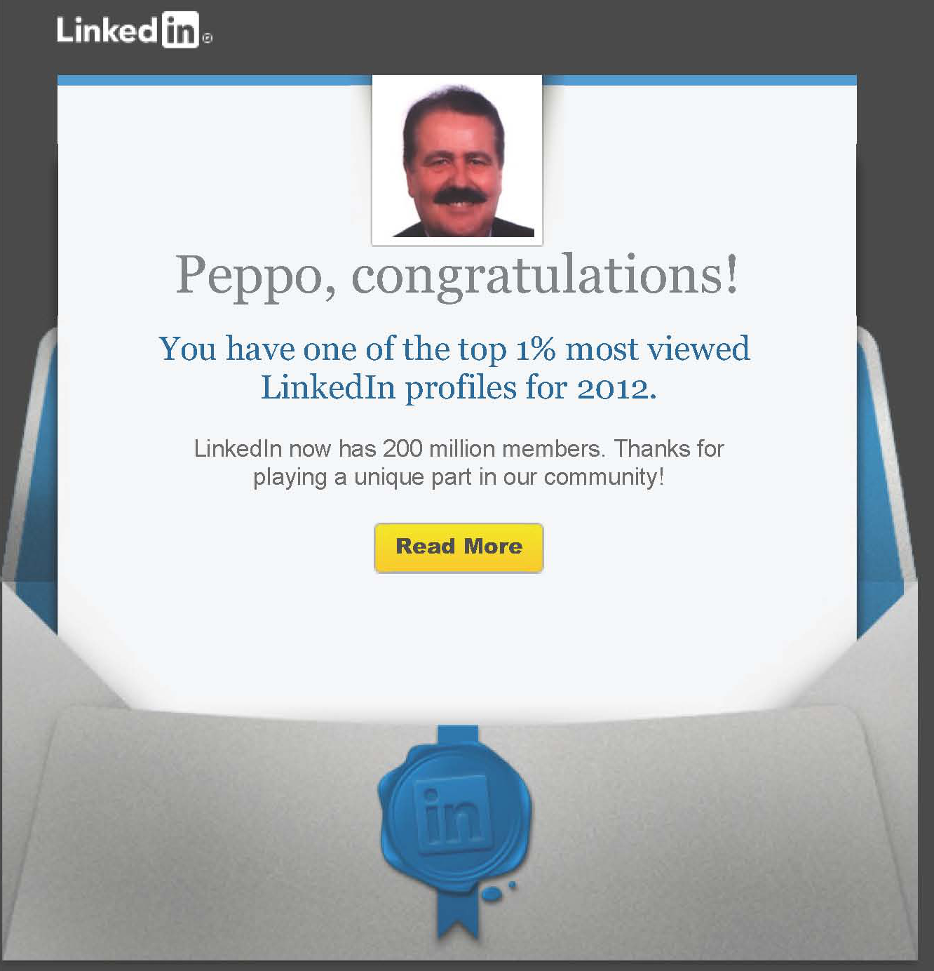LinkedinTop1